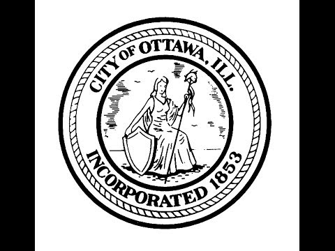 December 3, 2013 City Council Meeting