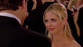 Buffy The Vampire Slayer - Wild Horses