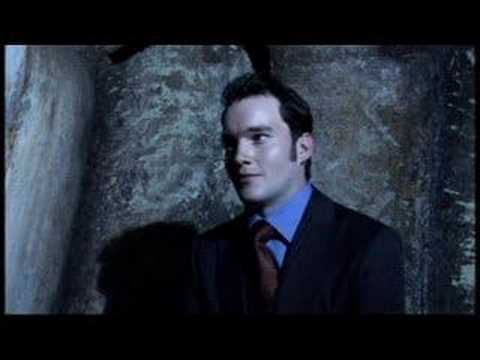 Torchwood  Gareth David Lloyd