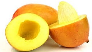 How to cut and eat mango correctly easy guide fruit