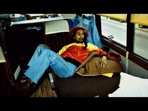 Bob Marley - Top Rankin - Studio Demo Extended Lyrics