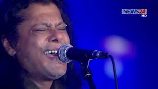 James Live Songs BPL 2019 Opening Ceremony on News24