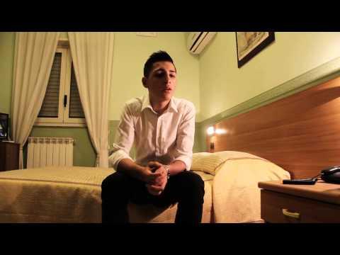 """Daniel Marino """" Tè Spose """" Diretto Da Enzo De Vito  ( Official Video )"""