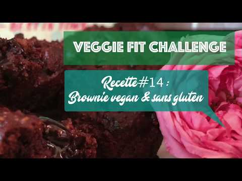 recette-#14-:-brownie-😋-vegan-&-sans-gluten