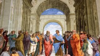 History of Western civilization | Wikipedia audio article