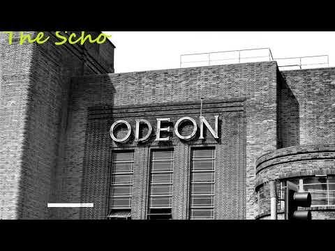 Trafford Park Hotel abandoned urban exploration