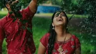 Telugu Whatsapp Status # Telugu Love Songs # Telugu Love Whatsapp Status Video # ❤