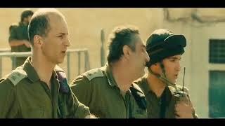 Война Миров Z - La Calin (Сцена)