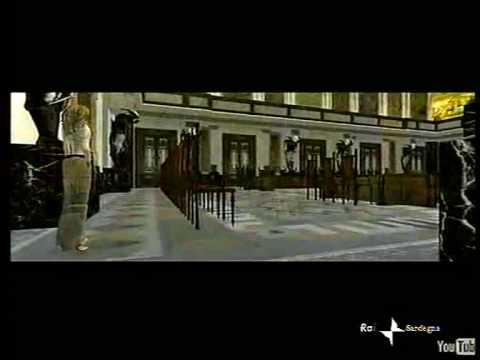 Sardigna SL su Rai 3