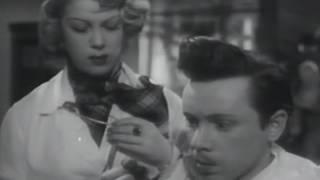 "Х/Ф ""Секрет красоты"" Год-1955, Страна-СССР Мосфильм (Комедия)"