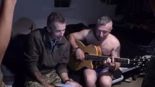 FM LIVE - Це десант! (кавер 5nizza