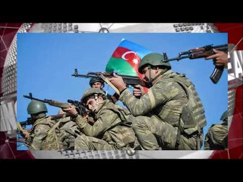 Тактика Еревана терпит крах: Баку наращивает «мягкую силу»