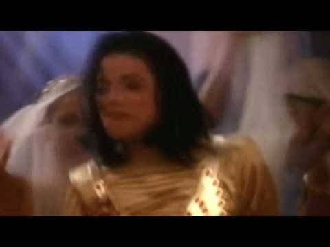 Michael Jackson vs. Madonna - Remember The Time (Briggsy's King & Queen Mix)
