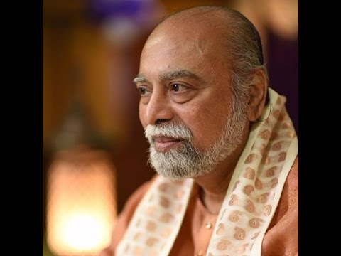 Timeless Insights from Sri Bhagavan, March 7th, 2017