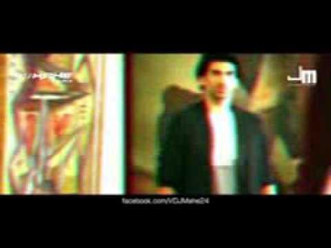 Yeh Fitoor Mera Remix By Dj Jiten Mundhwa & VDJ Mahe Hindi Remix Video 720p HD BDmusic99 In