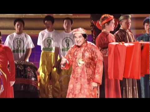 ASIA DVD 67: Ngày Xuân Vui Cười - Sơn Ca, Chí Tâm