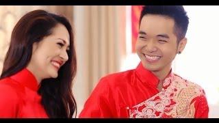 Chúc Mừng Năm Mới - Bảo Anh ft. Phạm Hồng Phước ft. Trường Giang [Official]