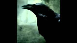 Corvus Corax - Sol Solo