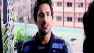 Eemaindi Eevela video song by bhaskar