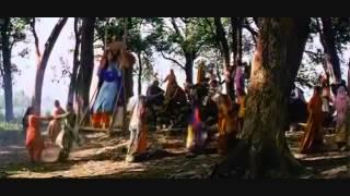 Ud Ja Kale Kanwa - Karaoke - Sung By Kaushal & Piya