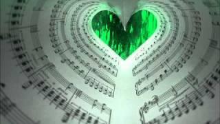 plavi orkestar-ne mogu ti nista osim srca dati