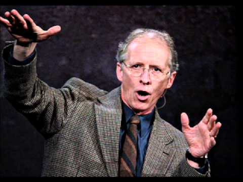 John piper and homosexual marriage