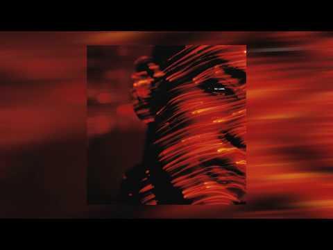 Lil Krystalll - NO LABEL | FULL ALBUM 2019