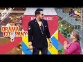 The Drama Company   Mika Singh And Family   Best Moments