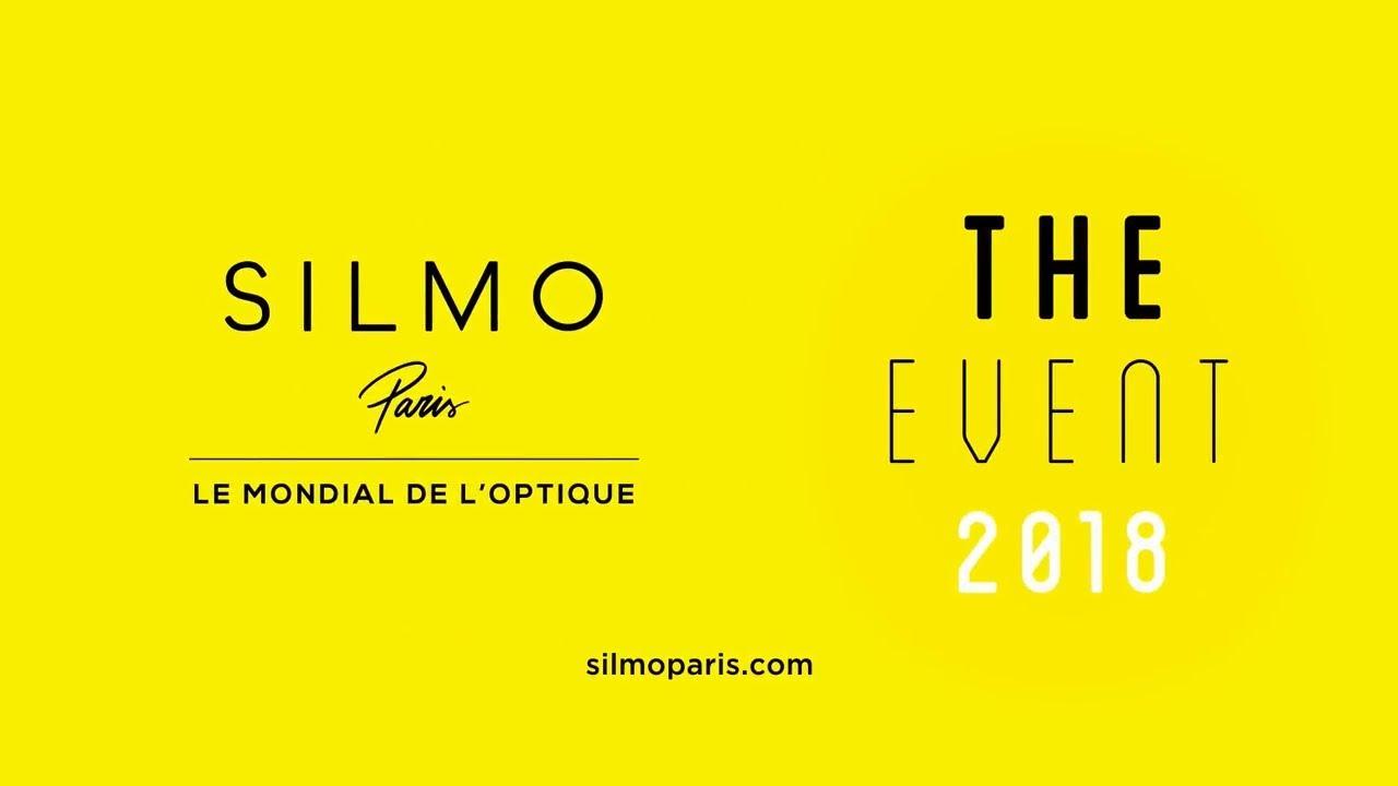 60c24423f2 Le bilan du SILMO Paris 2018