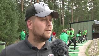 GrIFK - KPV su 20.8.2017 - Otteluennakko