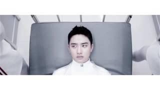 EXO Lucky One Music Video Teaser 1