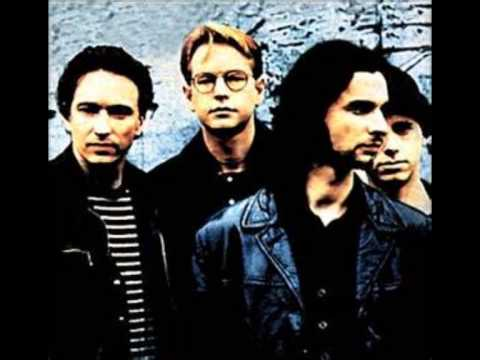 Depeche Mode Mysterious Mix 02 In Your Room Dark Mix