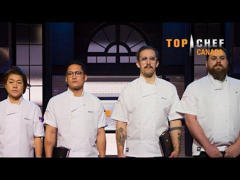 Top Chef Canada Season 6 Finale Sneak Peek