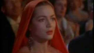 TRÍO LOS PANCHOS - La Malagueña (Homenaje a Sarita Montiel)