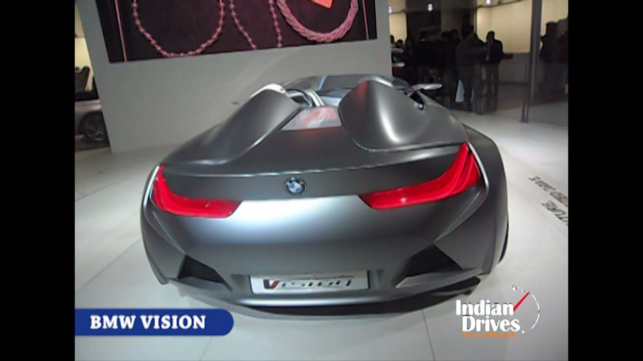 Upcoming Cars Modified Concept Cars In India Youtube