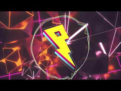 Steve James ft. Clairity - Renaissance (kid Remix) [Free]