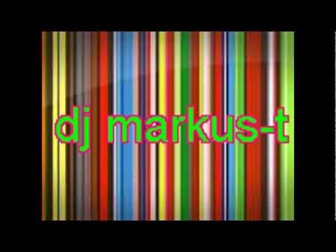 new mix part 1-markus-t.