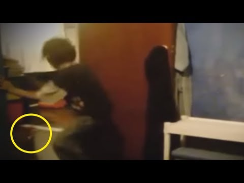 5 Goblins Caught On Camera & Spotted In Real Life!