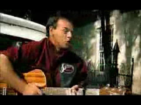 Sammy Kershaw: Baby