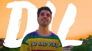 Download Lagu Dil To Pagal Hai ( Pehli Pehli Baar Milata Hai Yahi ) I Karan Nawani I R3zR I Shahrukh Khan mp3