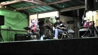 酒田・妙法寺「2010.寺フェス」