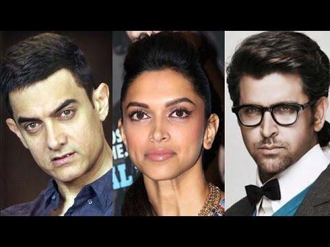 bollywood stars meet narendra modi