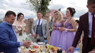 традиція в Небилові  роздача булочок,співаночки. Обряд весілля традіції, тамада.обряди