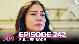 Room 309 Episode 242