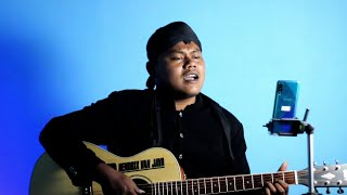 Download lagu Wes TATAS - Hendrix van java ( akustik cover )
