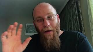vlog390-just-a-quick-little-update