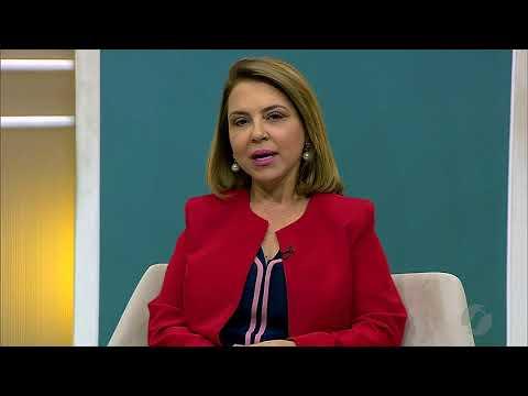 JMD (23/05/18) - Acidente Na GO-020  Mata Três Pessoas