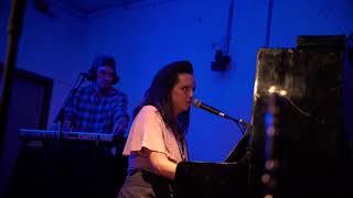 Anat Moshkovski - Two Five One LIVE @ Romano
