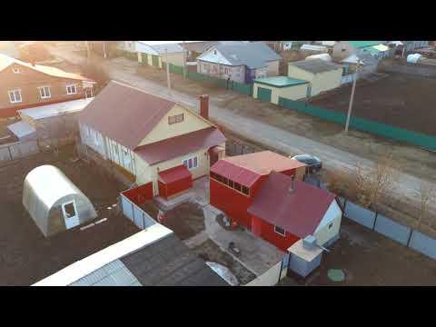 Продается дом :Республика Татарстан, город Азнакаево, ул.Чаткы,  дом 60