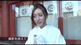 1/149 梅田彩佳720p.